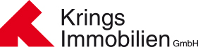 Krings Immobilien GmbH